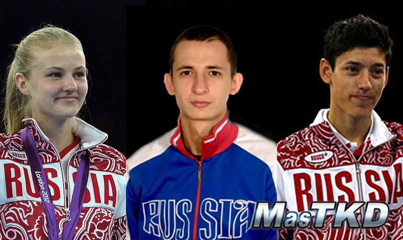 russia_olympic_team