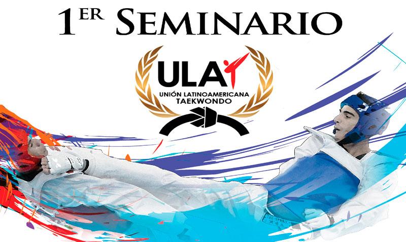 ulat_seminario_home