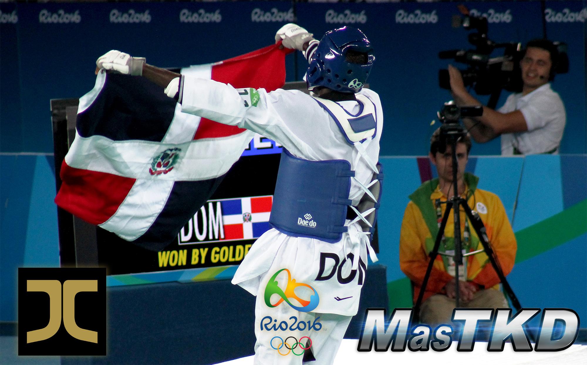 20160817_Taekwondo_JC_masTKD_Rio2016_01