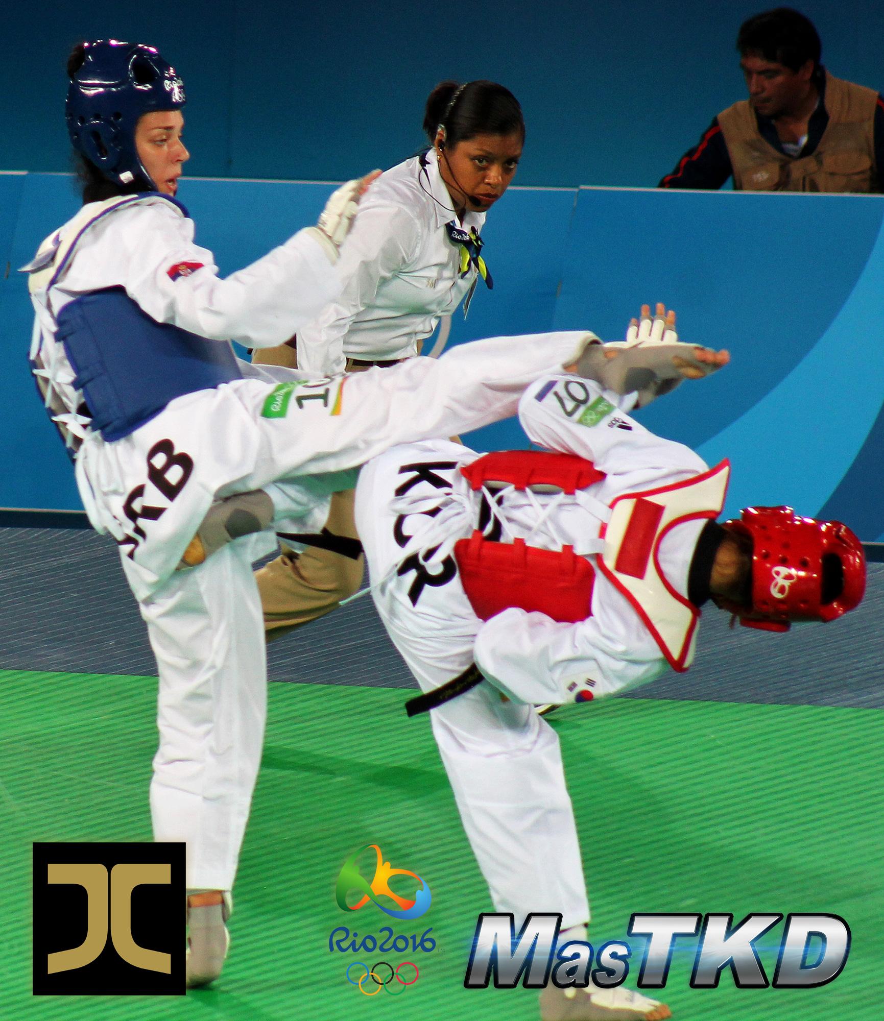 20160817_Taekwondo_JC_masTKD_Rio2016_05