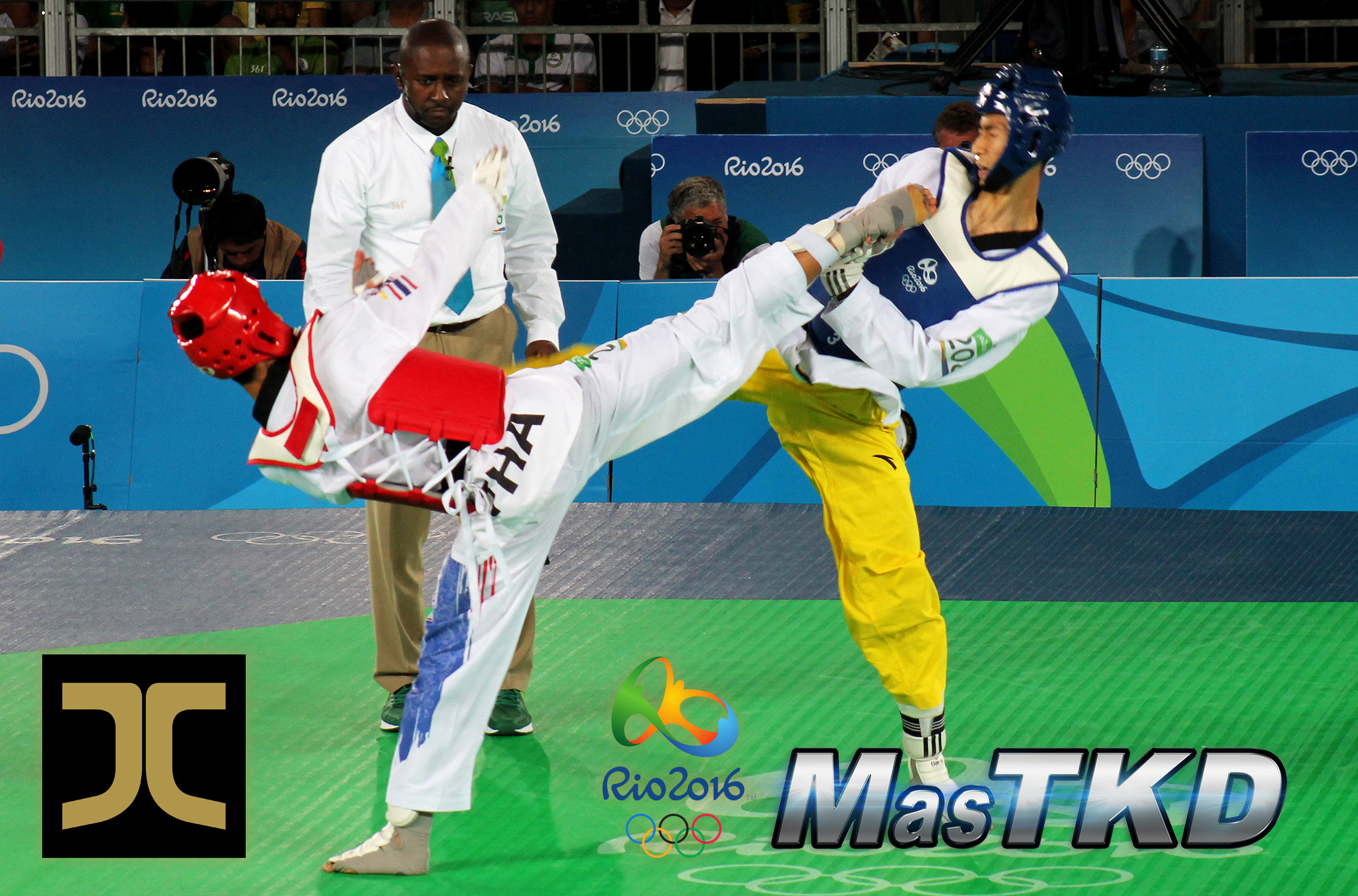 20160817_Taekwondo_JC_masTKD_Rio2016_06