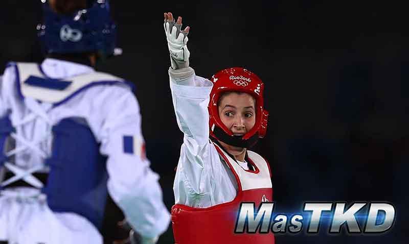 Taekwondo_Rio-2016_HOME