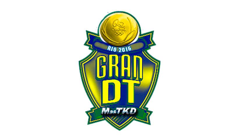 grandt_home