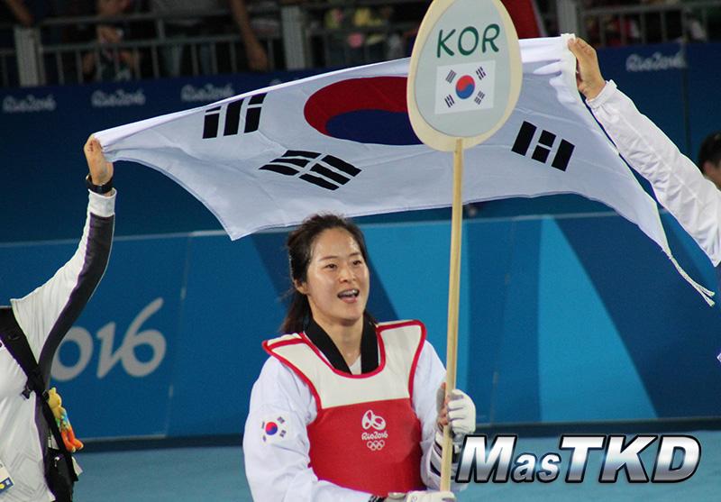korea67