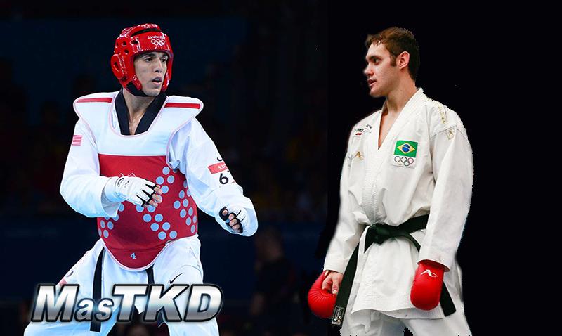 tkd_karate