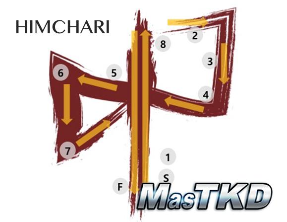 himchari2