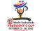 Programa de actividades de la Copa Presidentes G2 & G1