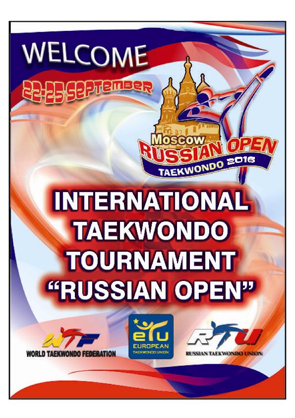 russian-open_2016
