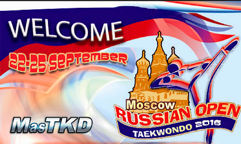 russian-open_2016_home
