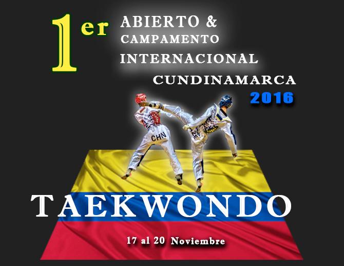 condinamarca-20162-5