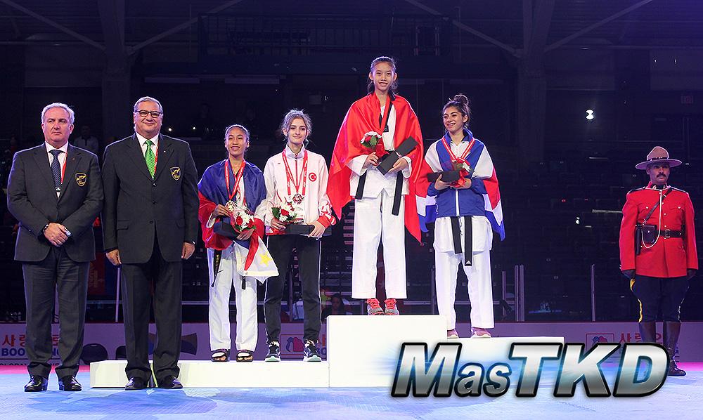 taekwondo_burnaby-2016_mundial-juvenil_d1-podio_f-44