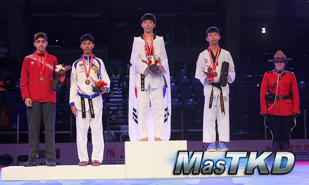 taekwondo_burnaby-2016_mundial-juvenil_d1-podio_m-45