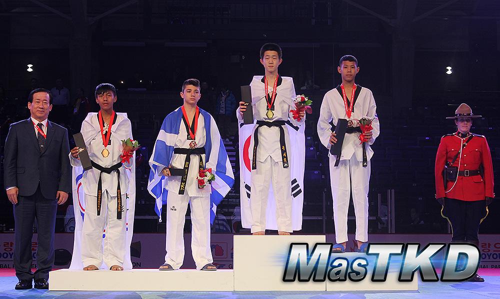 taekwondo_burnaby-2016_mundial-juvenil_d1-podio_m-48