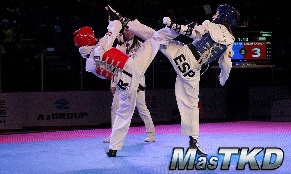 taekwondo_burnaby-2016_mundial-juvenil_d1_f-42