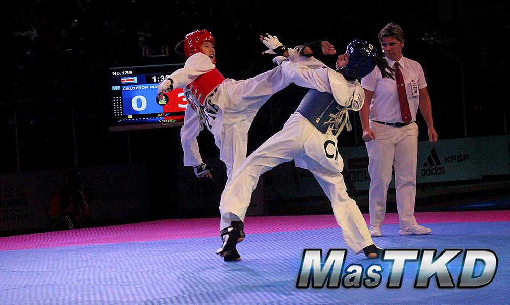 taekwondo_burnaby-2016_mundial-juvenil_d1_f-44