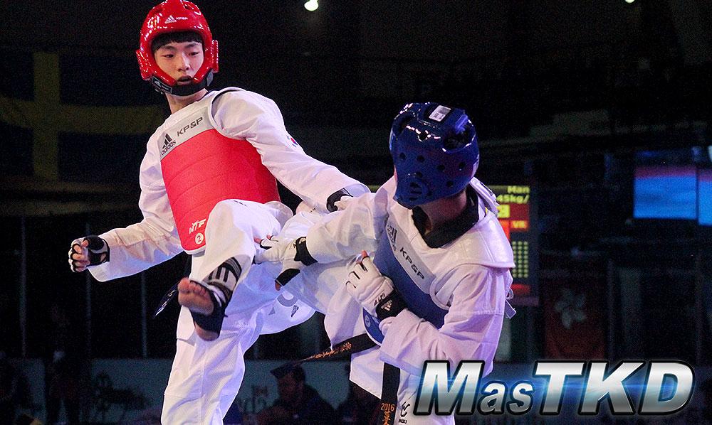 taekwondo_burnaby-2016_mundial-juvenil_d1_m-45