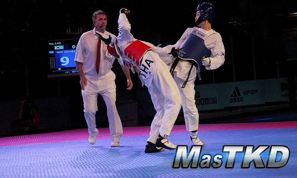 taekwondo_burnaby-2016_mundial-juvenil_d1_m-48