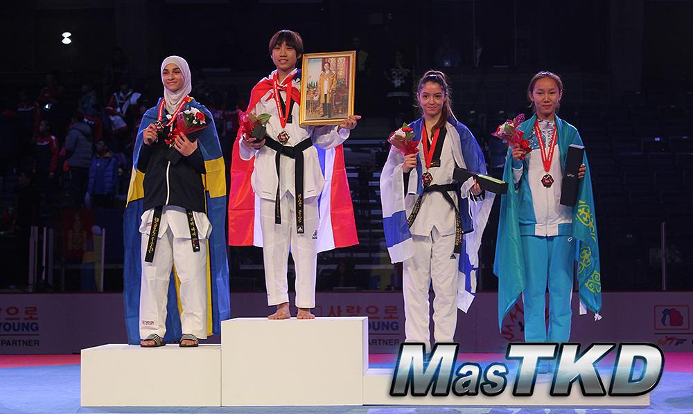 taekwondo_burnaby-2016_mundial-juvenil_d2-podio_f-46