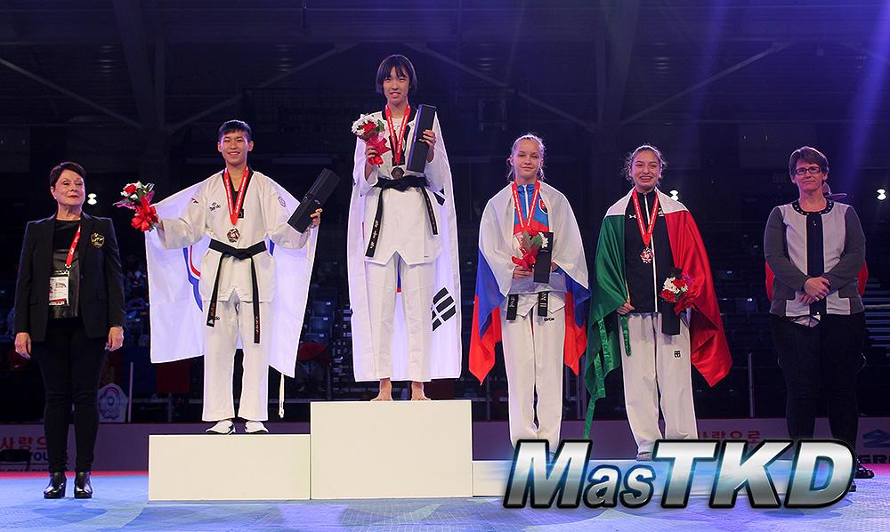 taekwondo_burnaby-2016_mundial-juvenil_d2-podio_f-49