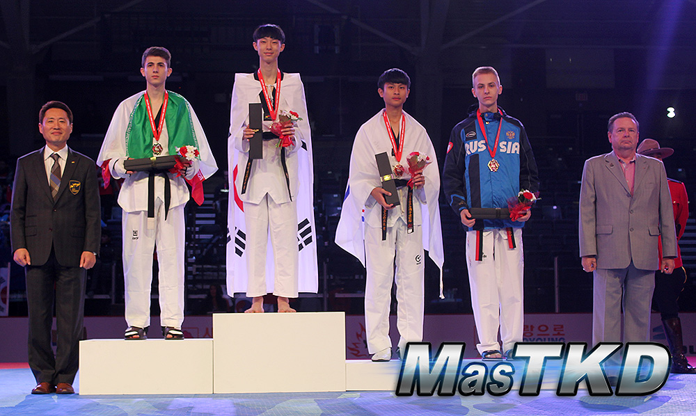 taekwondo_burnaby-2016_mundial-juvenil_d2-podio_m-51