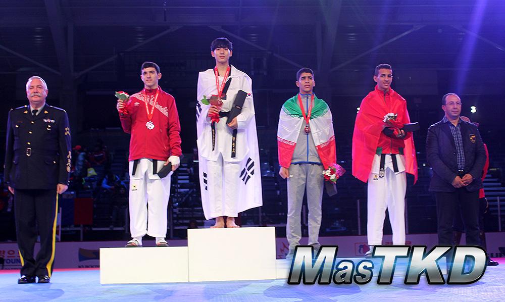 taekwondo_burnaby-2016_mundial-juvenil_d2-podio_m-55