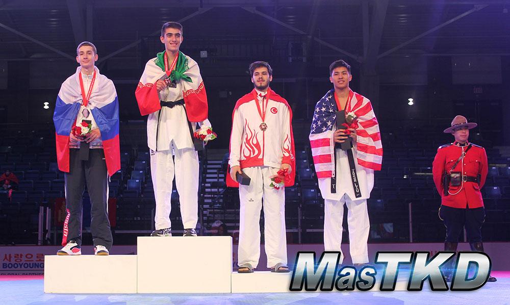 taekwondo_burnaby-2016_mundial-juvenil_d2-podio_m-63