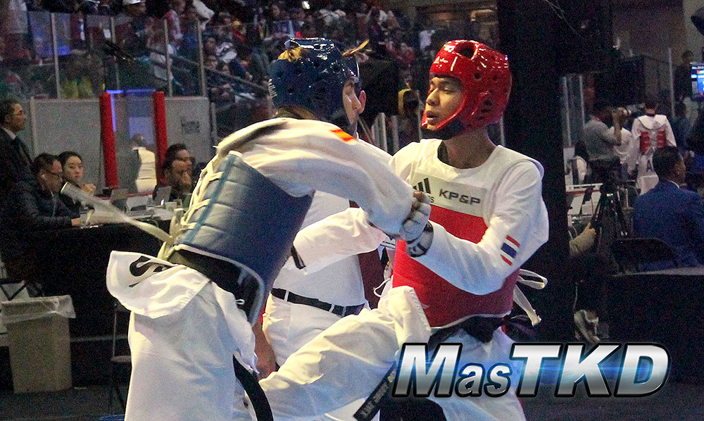 taekwondo_burnaby-2016_mundial-juvenil_d2-imagenes