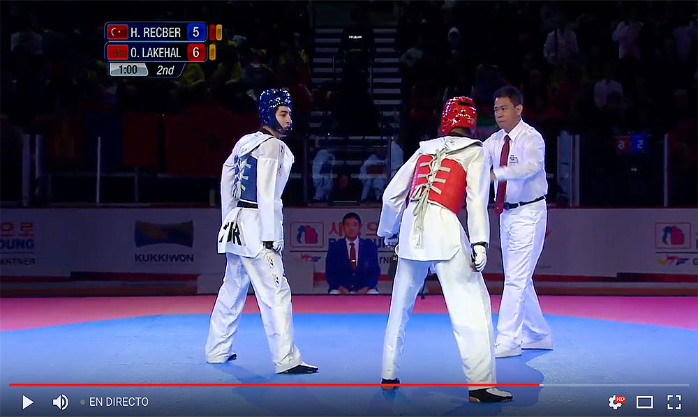 taekwondo_burnaby-2016_mundial-juvenil_video