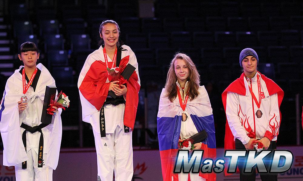 taekwondo_burnaby-2016_mundial-juvenil_d2-podio_f-59