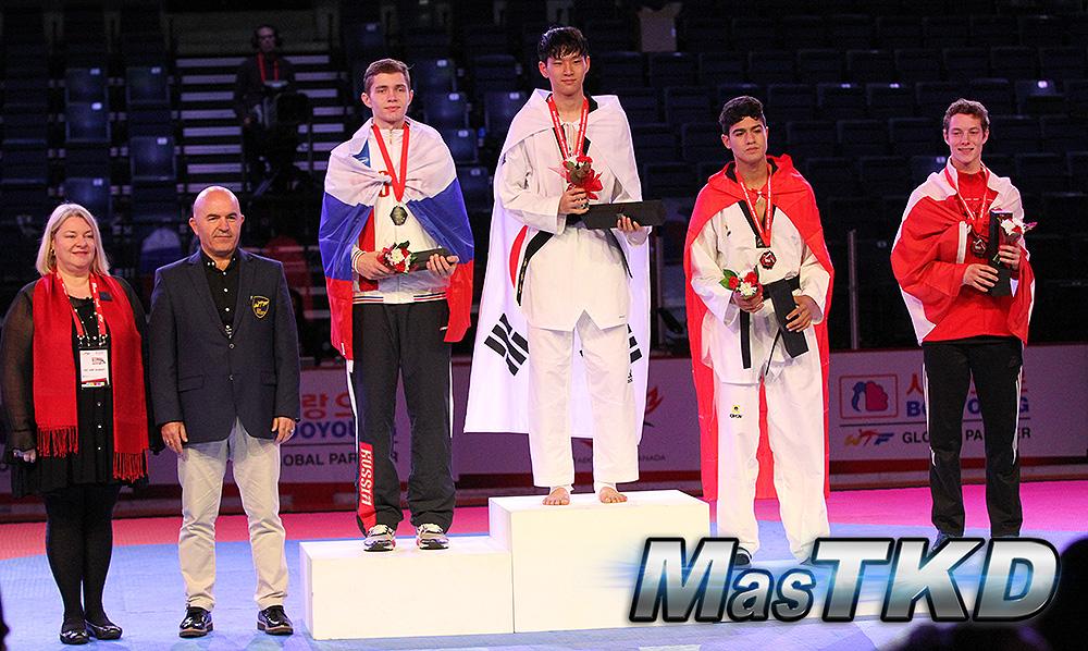 taekwondo_burnaby-2016_mundial-juvenil_d4-podio_m-73