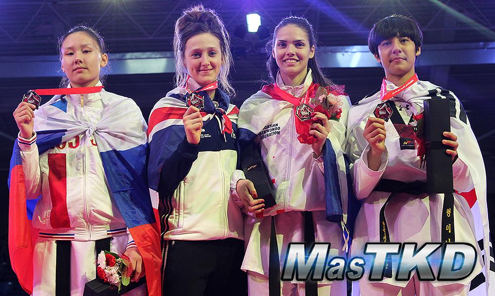 taekwondo_burnaby-2016_mundial-juvenil_d5-podio