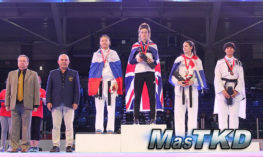 taekwondo_burnaby-2016_mundial-juvenil_d5-podio_f-68