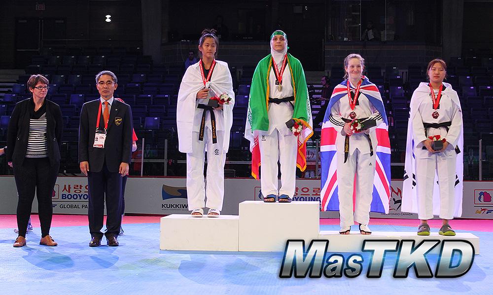 taekwondo_burnaby-2016_mundial-juvenil_d5-podio_fo68