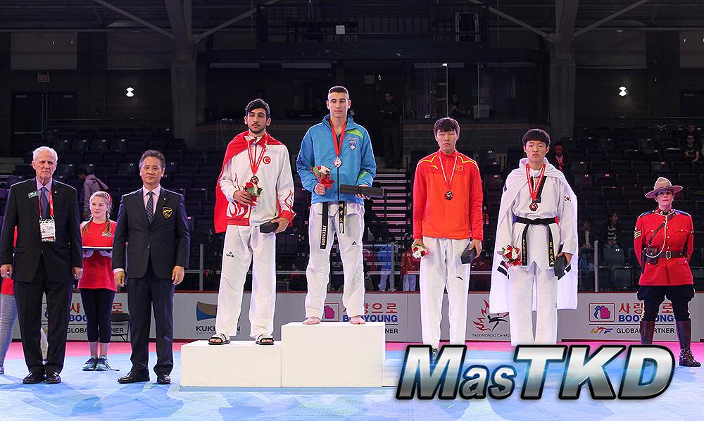 taekwondo_burnaby-2016_mundial-juvenil_d5-podio_m-78