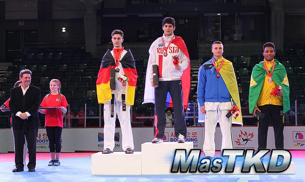 taekwondo_burnaby-2016_mundial-juvenil_d5-podio_mo78