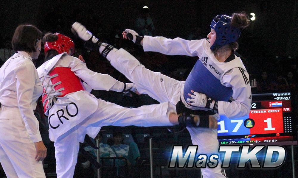 taekwondo_burnaby-2016_mundial-juvenil_imagenes