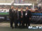 El IME sobresale en su primer Copa Kukkiwon Campeonato Nacional