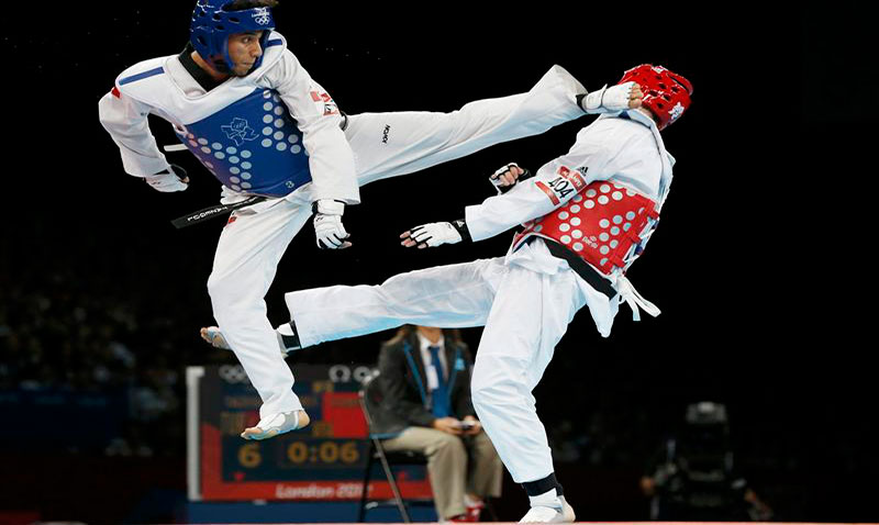 home_servet_tazegul_taekwondo_london_2012