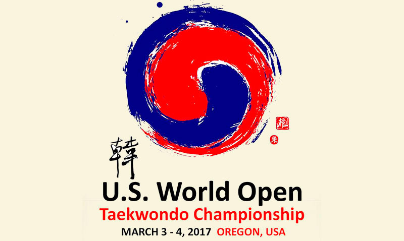 us_world_open_2017_home2