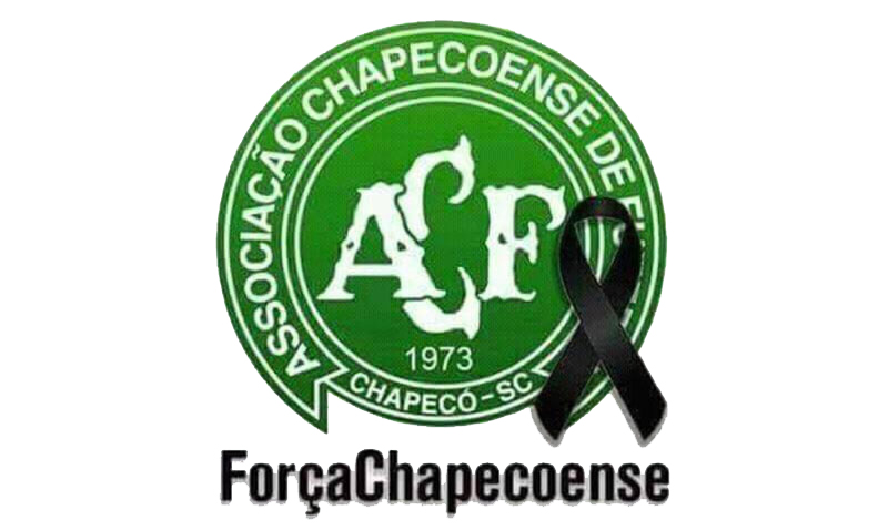 fuerza_chapeco_home-copia