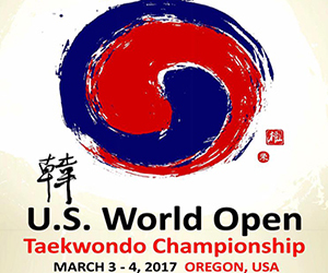 us world open 2017