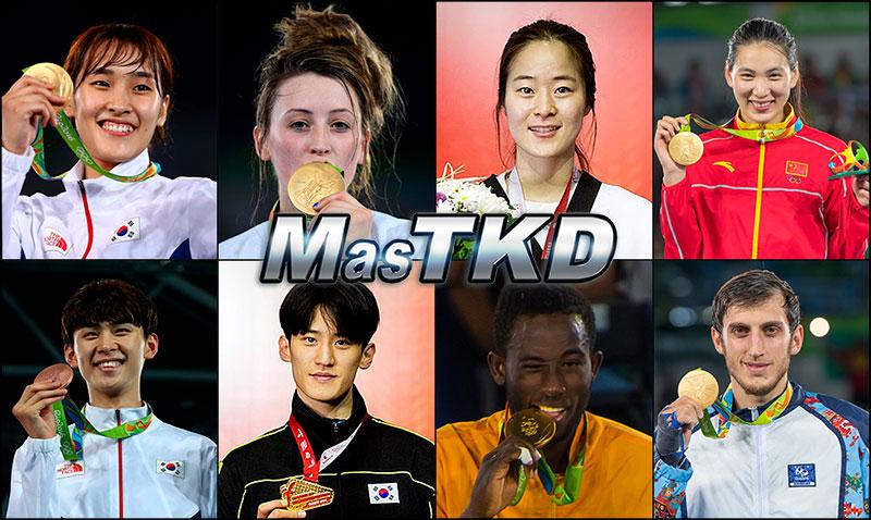 Nros1_Enero_Olympic