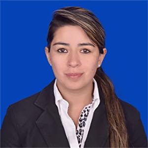 Laura Roca