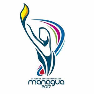 LOGO: Managua 2017