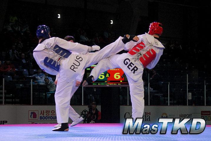 ¿Cómo clasificar a los Juegos Olímpicos de la Juventud?