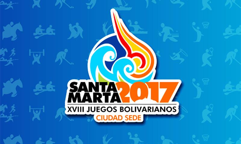 El Taekwondo se prepara para los Juegos Bolivarianos de 2017