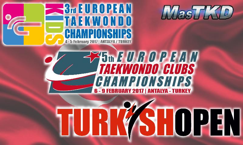 FestivalDeTaekwondo_Resultados_TurkishOpen2017