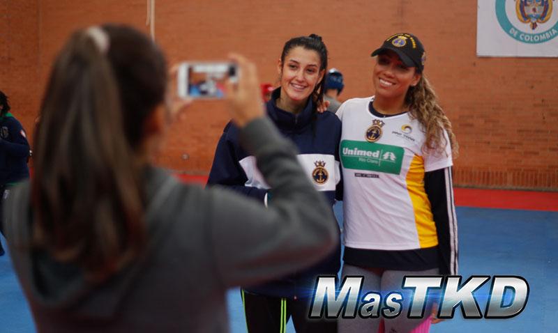 Bogota-2017_Imagenes
