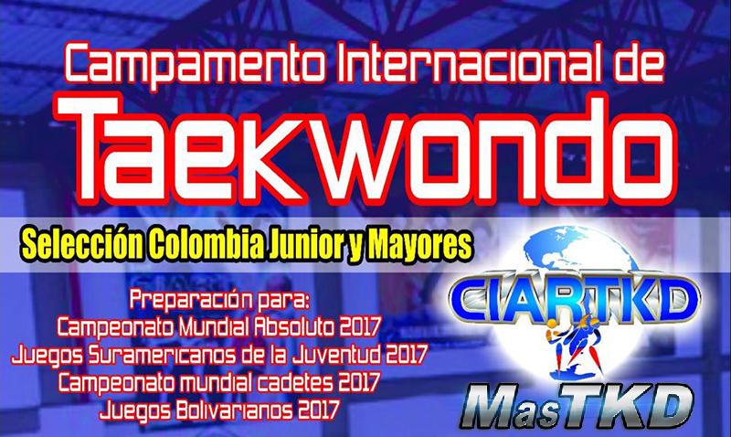 HOME_Campamento-CIARTKD-Sogamoso-Colombia_