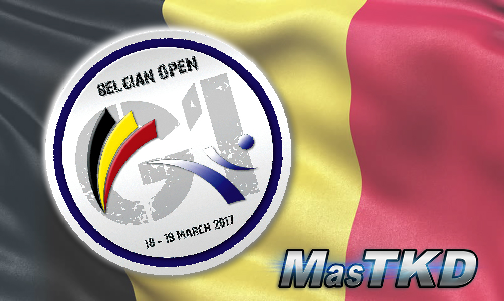 Belgian-Open_Final_Kyorugi